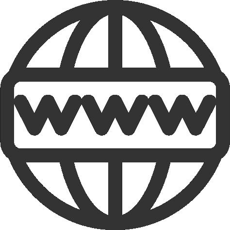Tu dominio web