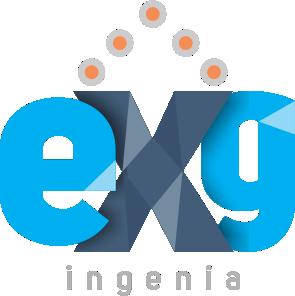 Diseño de paginas web en Tacna