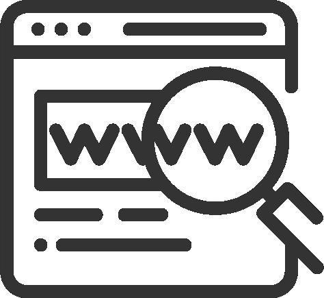 pagina web adaptable