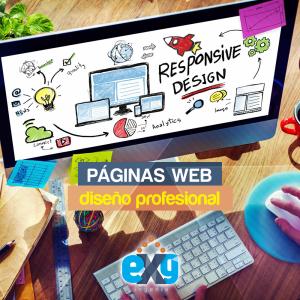 Consejo antes de diseñar tu página web.