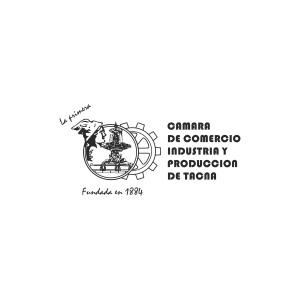 Cámara de Comercio, Industria y Producción de Tacna