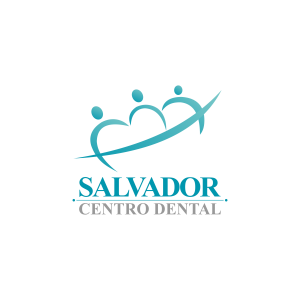 Centro dental Salvador