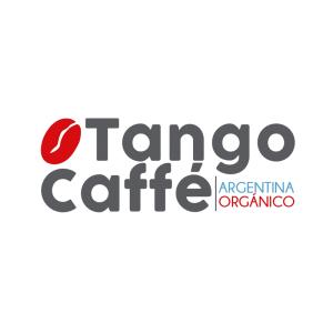 Tango Caffe