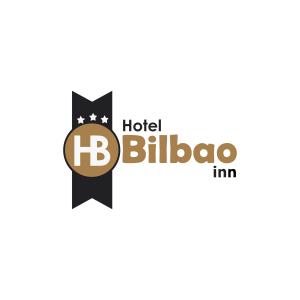 Hotel Bilbao Inn