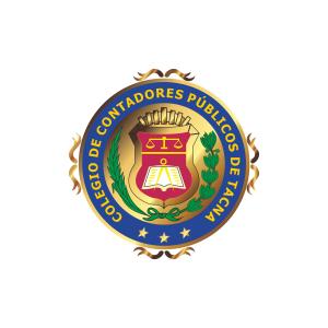 El Colegio de Contadores Públicos de Tacna