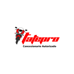 Tatepro